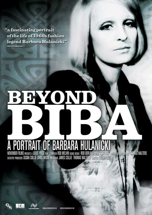 beyond-biba-a-portrait-of-barbara-hulanicki-movie-poster-2009-1020536584