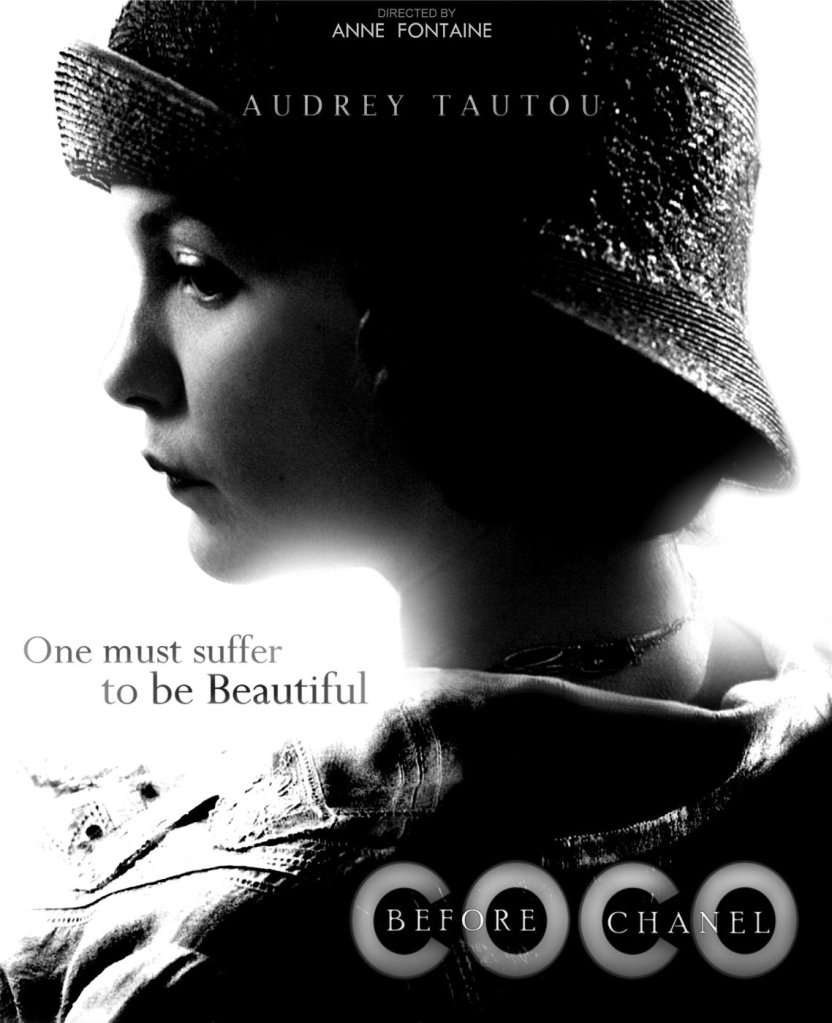 Coco-Avant-Chanel-Poster-Inghilterra
