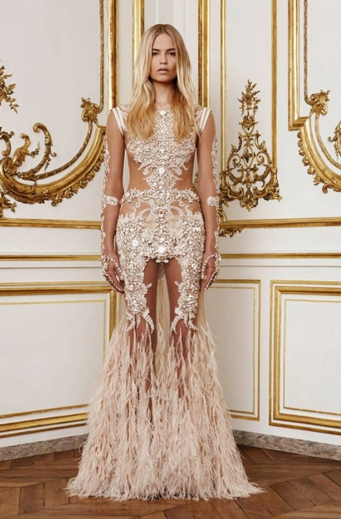 collection-givenchy-paris-2010-designee-par-riccardo-tisci-1-672x1024