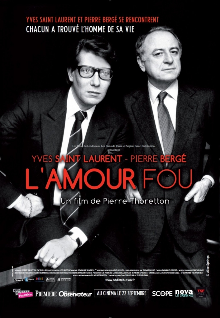 lamour-fou-poster1