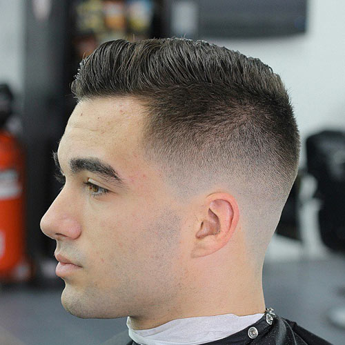short-hairstyles-for-men-2015-alexthebarber305