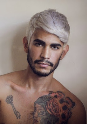 Simple-Short-summer-Hairstyles-For-Men-2015-51