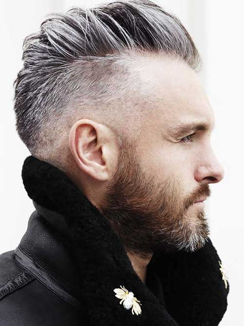 Trendy-Hairstyles-for-Men-2015
