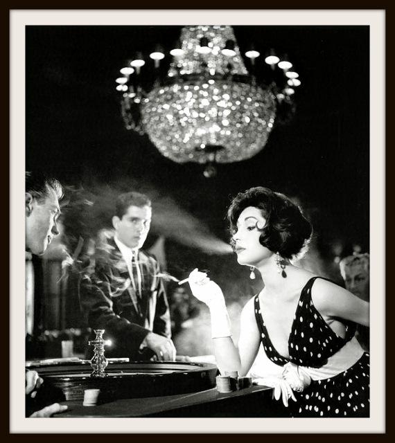 alberto-korda-1958-of-wife-Norka-front-page-of-la-mujer-supplement-of-diario-de-la-marina-nsp.-1-FINAL-jpg (570x640)