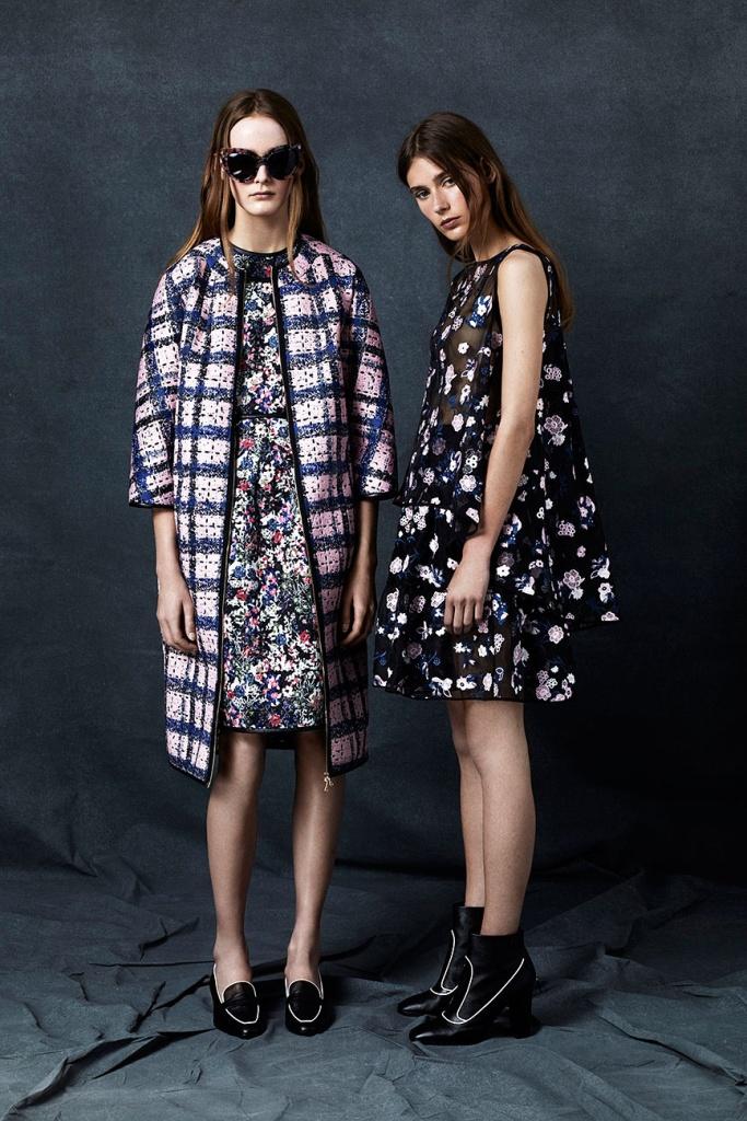 erdem-cruise-2016-fashion-catwalk-9