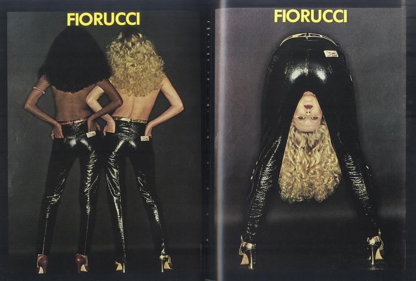fiorucci5
