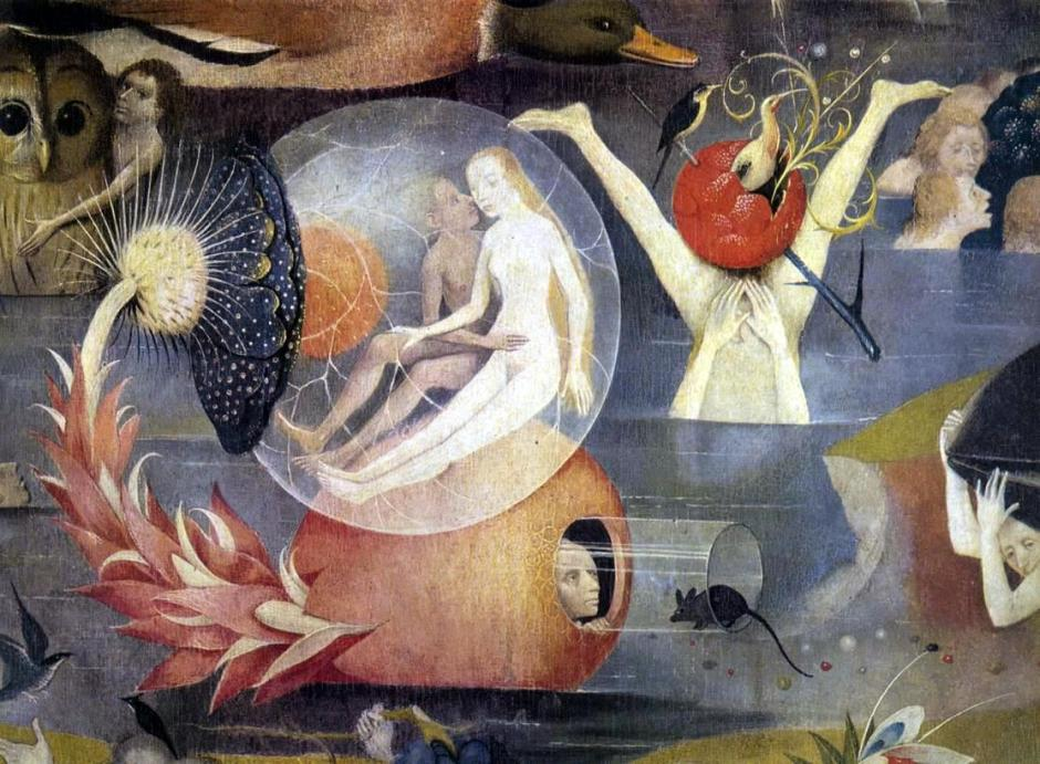 hieronymus_bosch_garden_of_earthly_delights_tryptich_centre_panel_-_detail_9