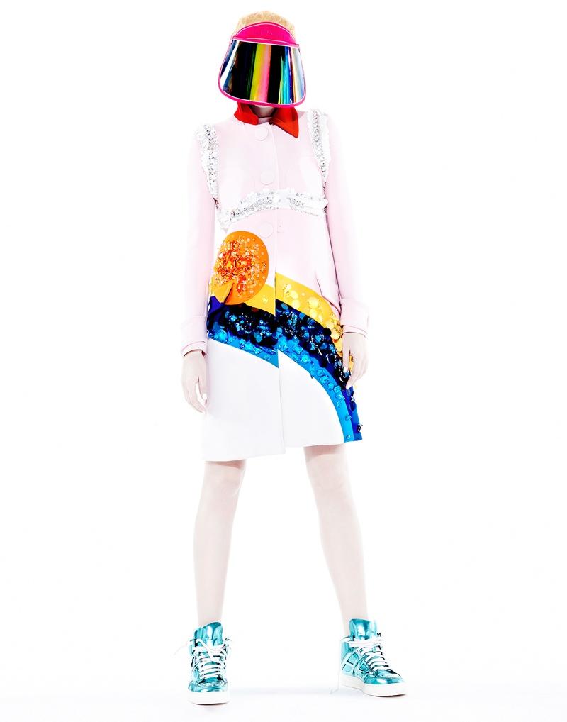 jem-holograms-fashion-v-mag3