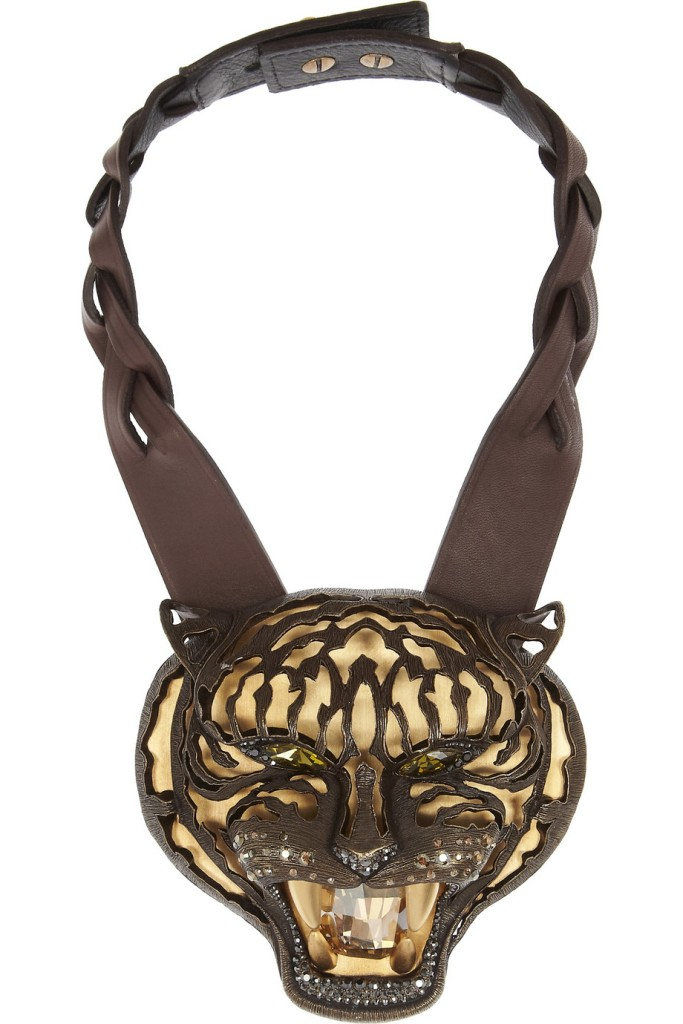 lanvin-tiger-tiger-crystal-and-leather-necklace-product-1-5030066-862503456