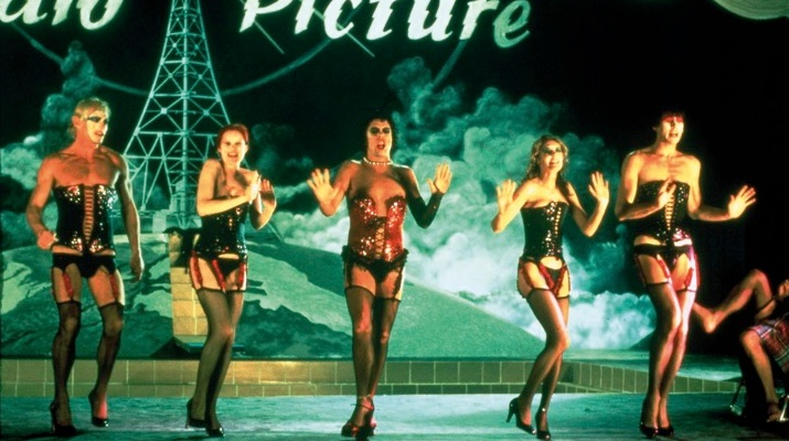 rocky-horror-picture-show-002