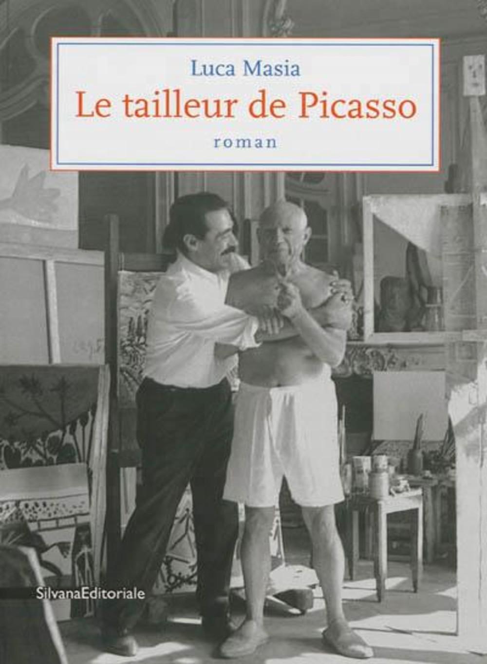 le_tailleur_de_picasso