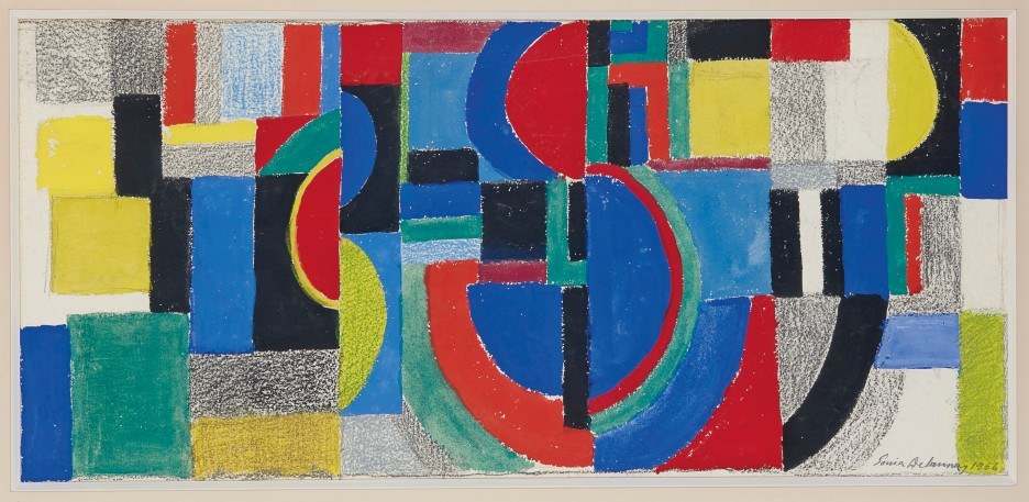 sonia-delaunay-rythme-couleur-no-1450