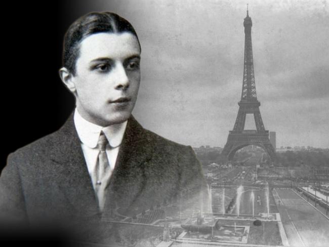 39_Erte_EiffelTower