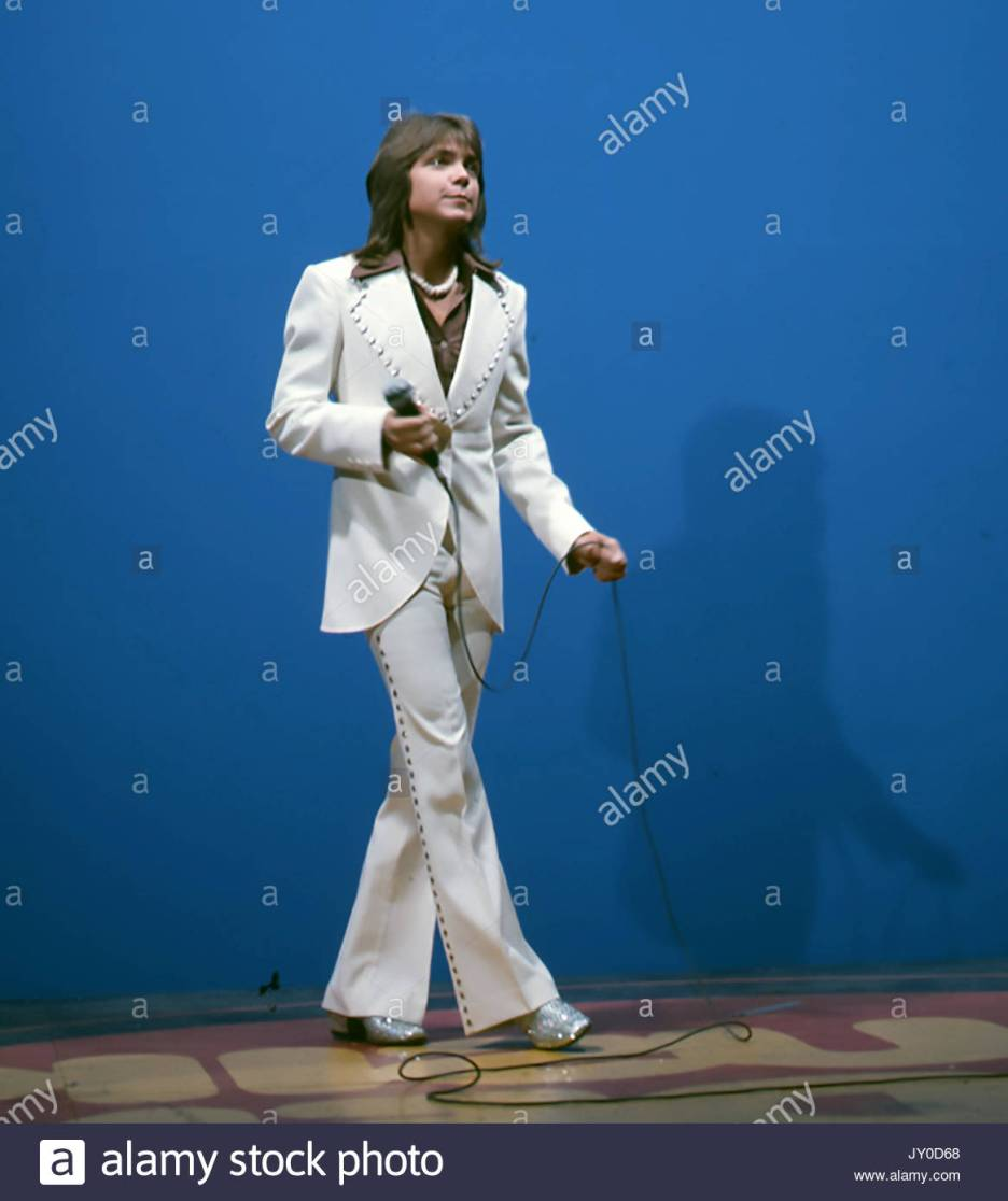david-cassidy-us-pop-singer-in-1973-photo-tony-gale-JY0D68