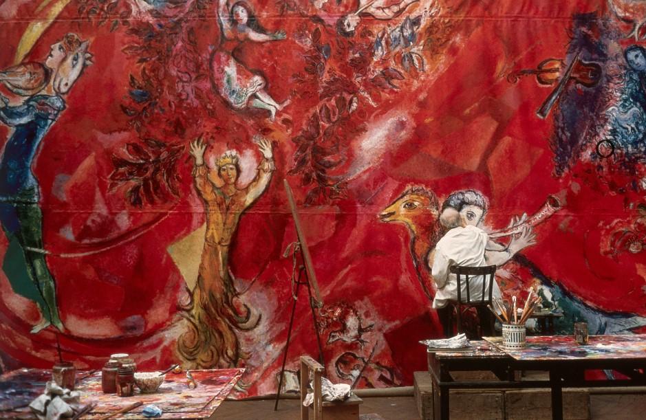 EX8350_Bidermanas_Chagall_01