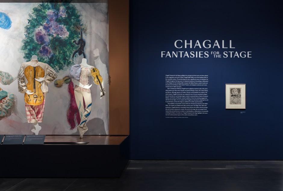 EX8350_LACMA_Chagall_022-hpr