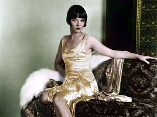 louise-brooks21