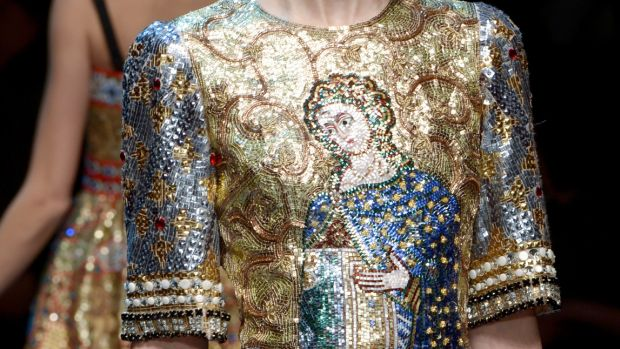 met-gala-fashion-and-the-catholic-imagination