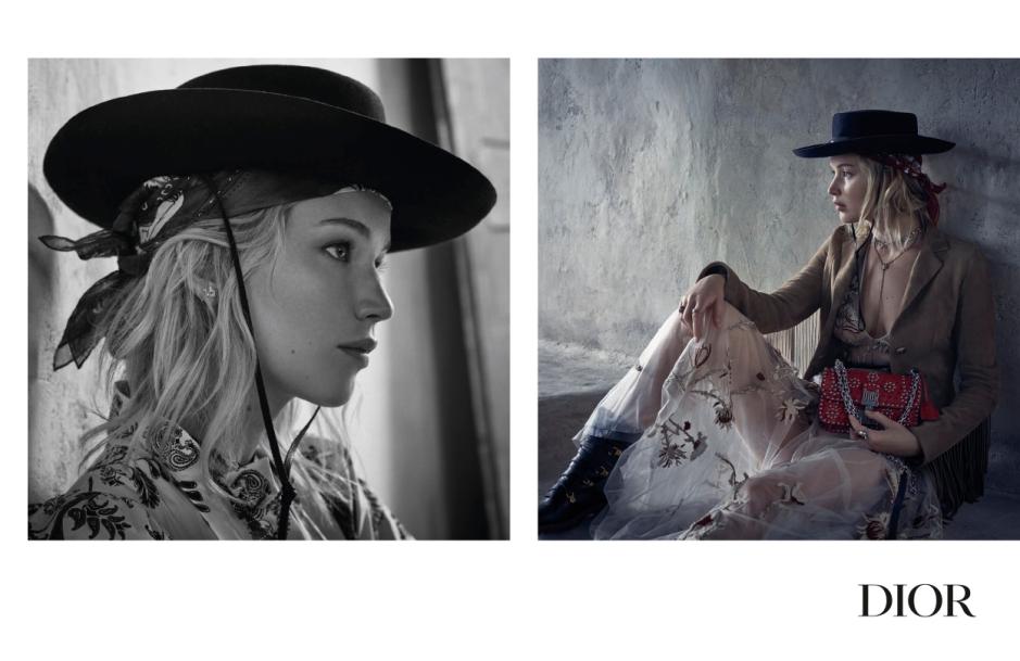 Dior_Femme_Campaign_Cruise18_08