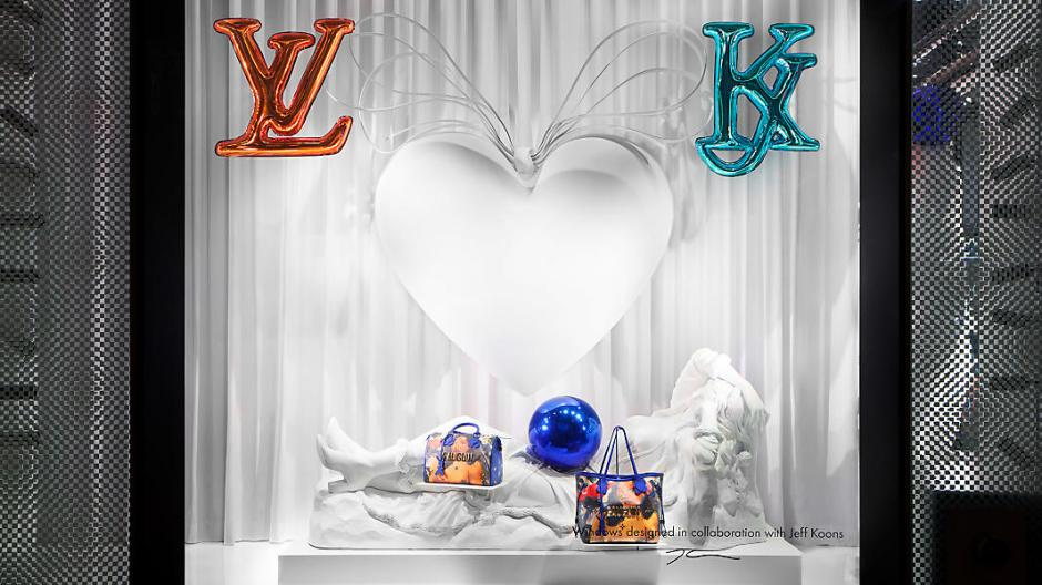 louis-vuitton--1044_Lv_Now_HOLIDAYS WINDOWS 2017_02_DI3