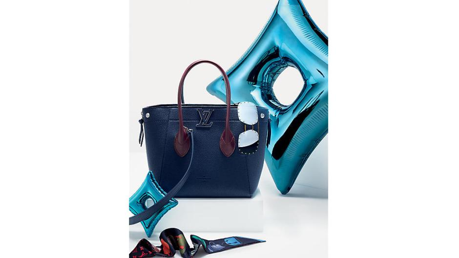 louis-vuitton--LV_Now_XMASACCESSOIRES_2_DI3