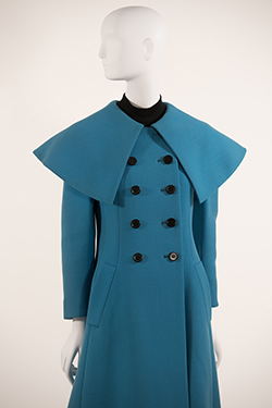 norell-pilgrim-collar-wool-coat