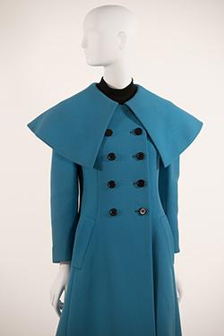 norell-pilgrim-collar-wool-coat