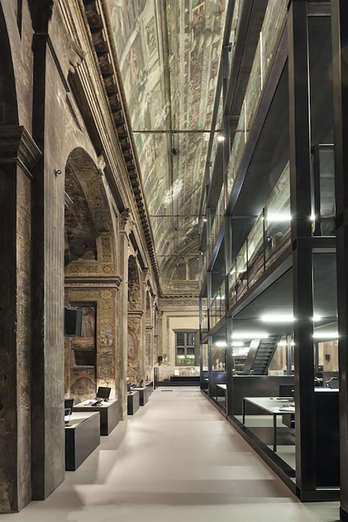 CLS-architetti-chiesa-S.Paolo-Converso_3-683x1024