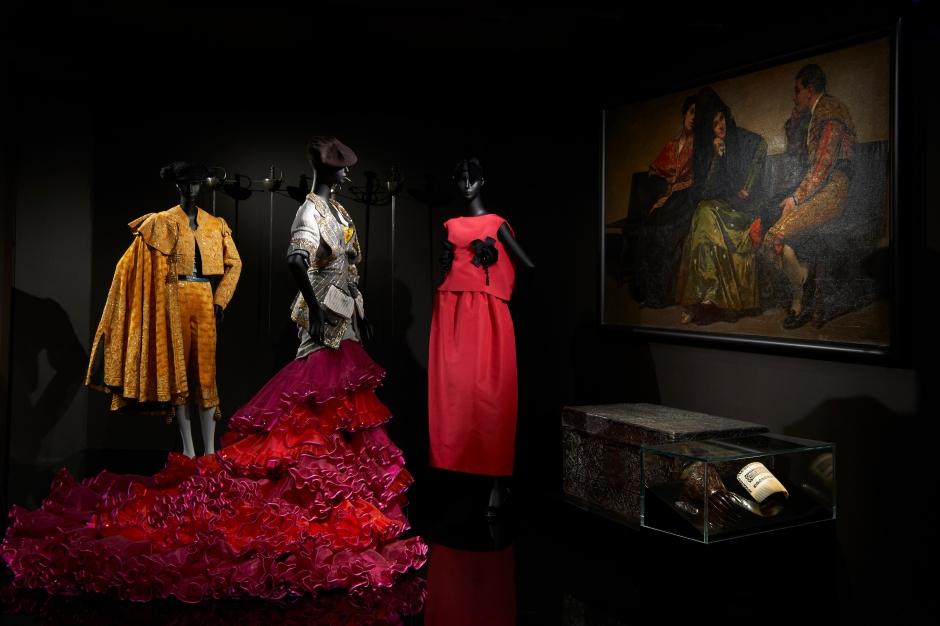 Dior_La_Maison_Dior_Christian_Dior_Couturier_du_Reve_Exhibition_15