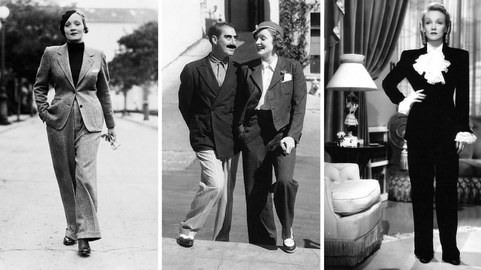 Marlene-Dietrich-in-pant-1