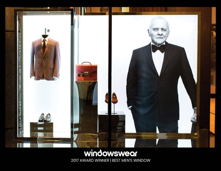 BEST+MEN'S+WINDOW