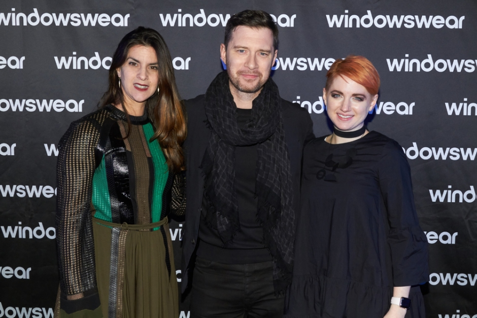 WINDOWSWEAR_AWARDS_2018_0022