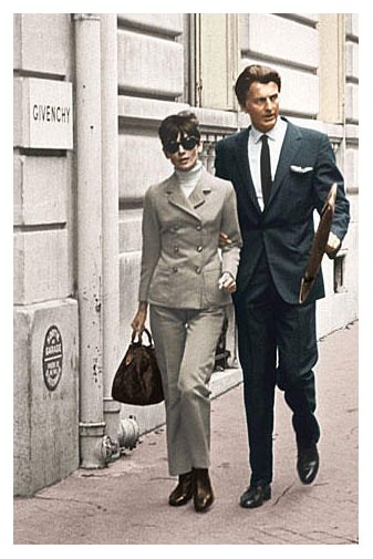 audrey-hepburn-with-hubert-de-givenchy