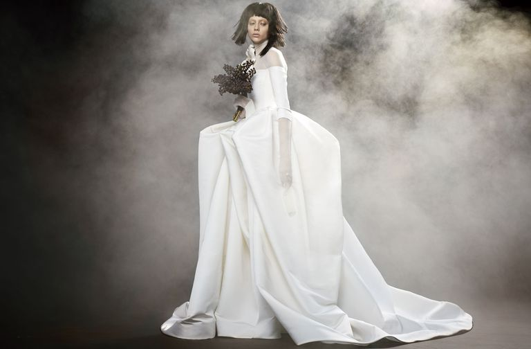 hbz-bridal-11_fantine