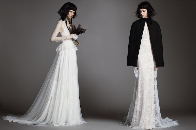 vera-wang-spring-2018-bridal-800x530-c-default
