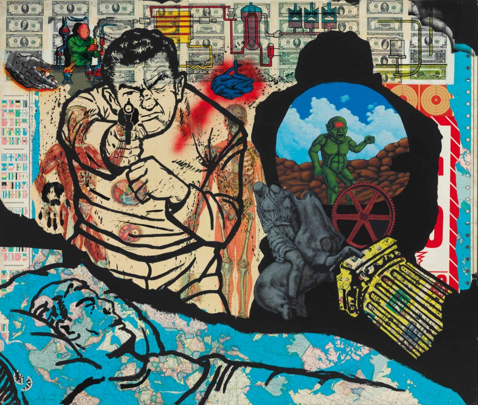 2012_NYR_02559_0514_000(david_wojnarowicz_history_keeps_me_awake_at_night)