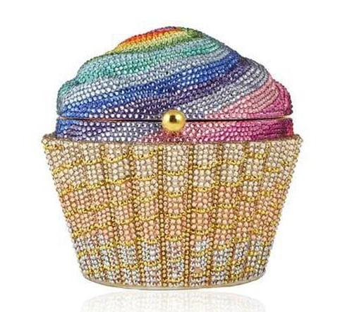 cupcake_rainbow_m175602_prf17_grande_a6d17543_5b03_4152_9dfc_ab5f6f65860d_1024x1024_2x_jpg_5065_north_499x_white