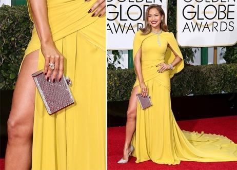 Jennifer-Lopez-Judith-Leiber-Couture-Crystal-Herringbone-Clutch
