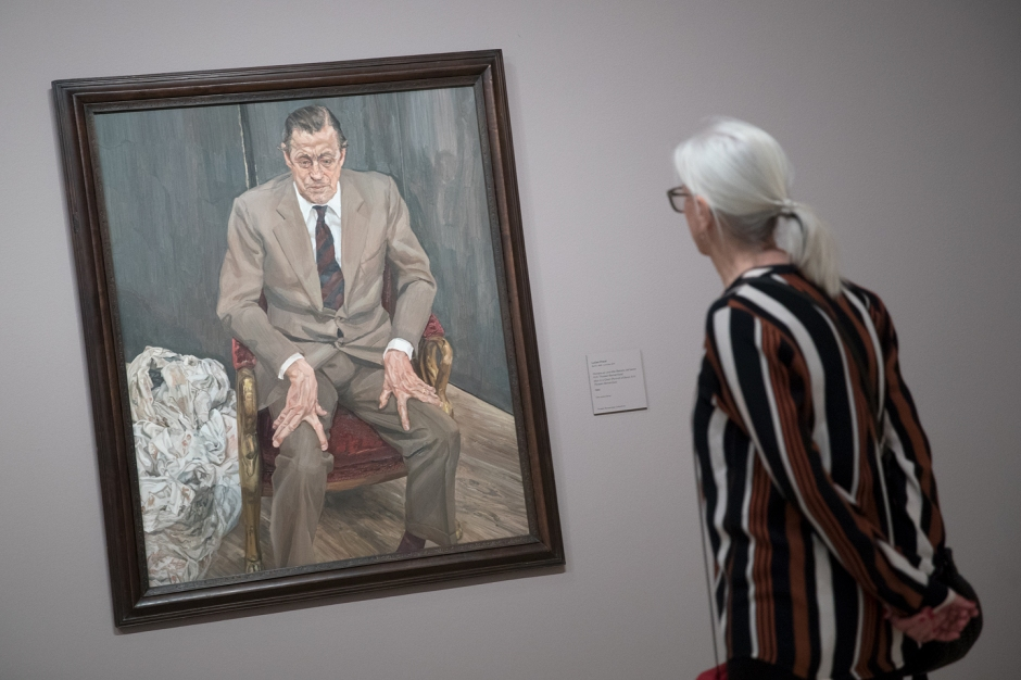 lucian-freud-retratos-baron-thyssen-01