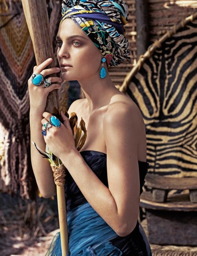 Marina-Perez-Tribal-Fashion-Editorial07