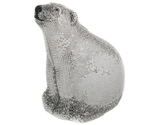 polar_bear_minaudiere_silver_rhine_multi_1024x1024_2x_jpg_9585_north_499x_white