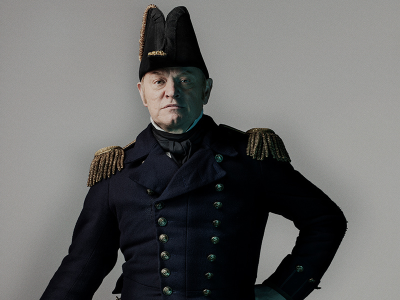 Single_Jared_Harris_Captain-Francis-Cozier-800x600