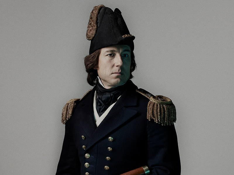 Single_Tobias_Menzies_Captain-James-Fitzjames-800x600