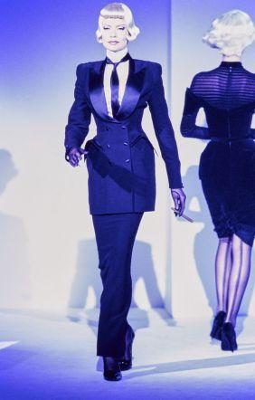 9ef640f302de7b51118b934d14f1739d--vintage-couture-vintage-fashion