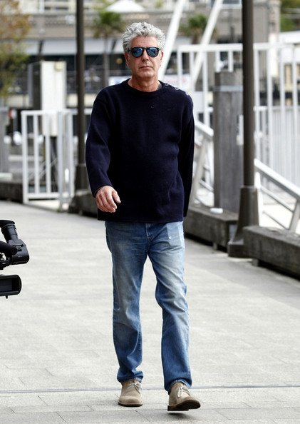 Anthony+Bourdain+Anthony+Bourdain+Films+Boat+3hfoFqYfWJNl