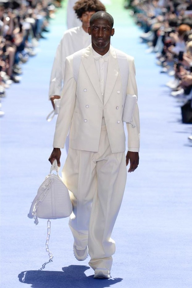 louis-vuitton-mens-spring-summer-2019-paris-fashion-week-02