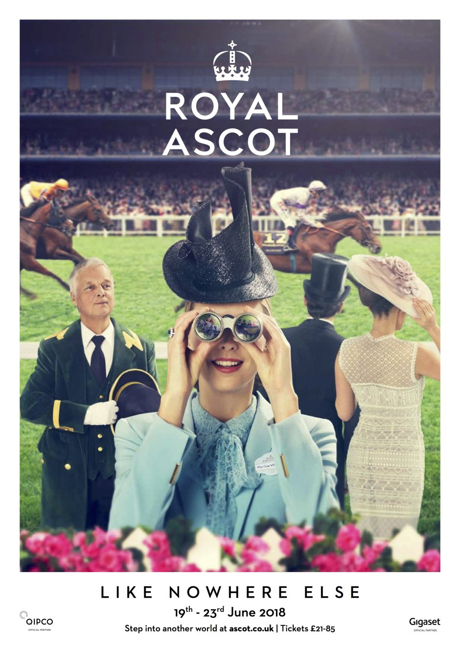 royal-ascot-an-occasion-like-nowhere-else-4-2000-70383