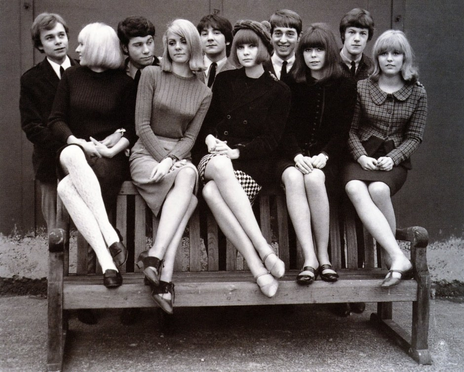1960s-ladies