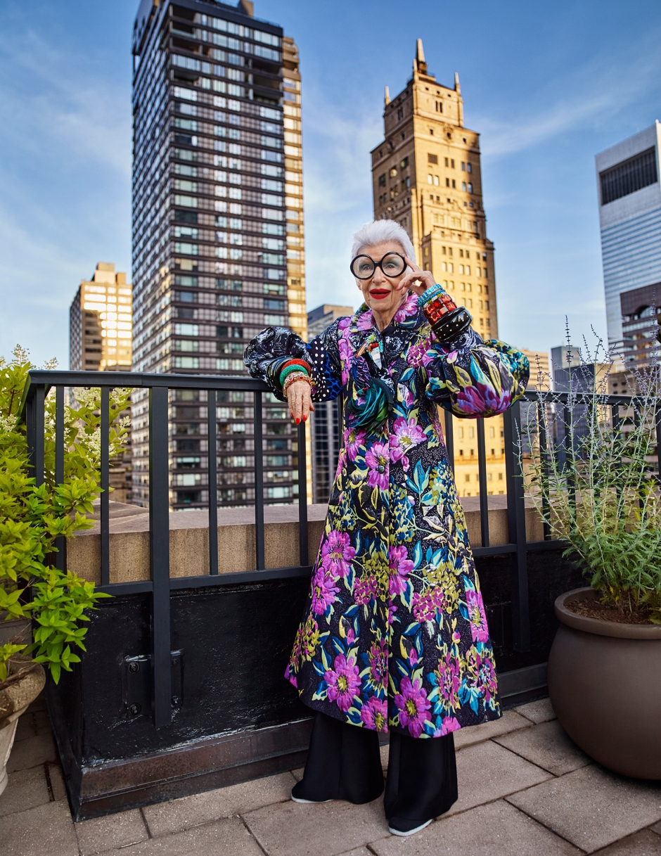 2018_06_IRIS_APFEL_VOGUE_Look_11_0397_ori