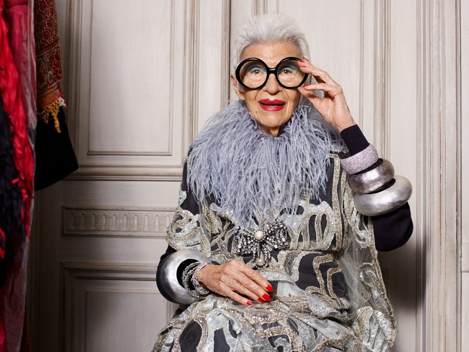 2018_06_IRIS_APFEL_VOGUE_Look_12_0472_ori